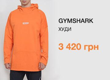 Продажа сумок и аксессуаров Dsquared2 для мужчин и женщин в Украине.