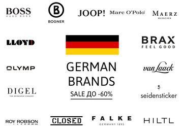 Распродажа обуви бренда Fabi для мужчин и женщин с доставкой по Украине