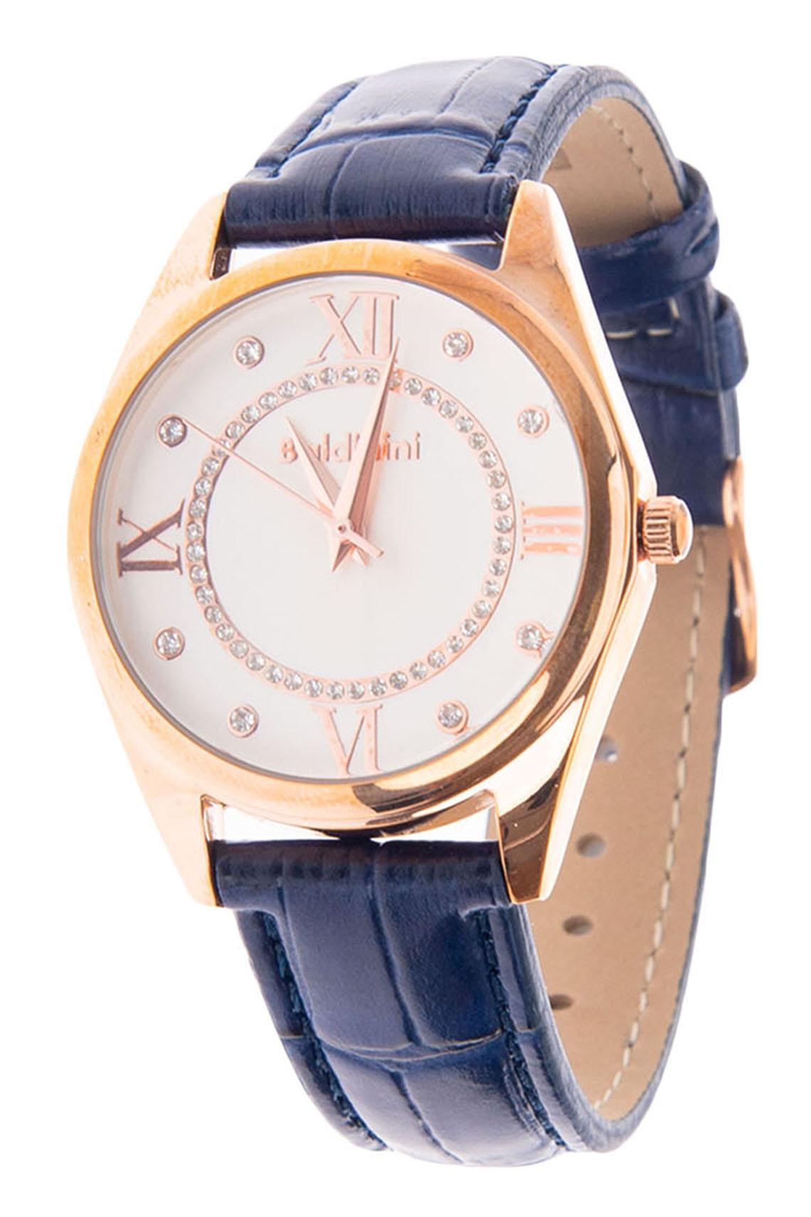 Часы Baldinini