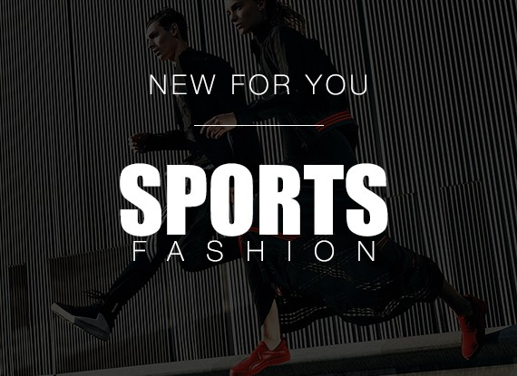 MarketingSports