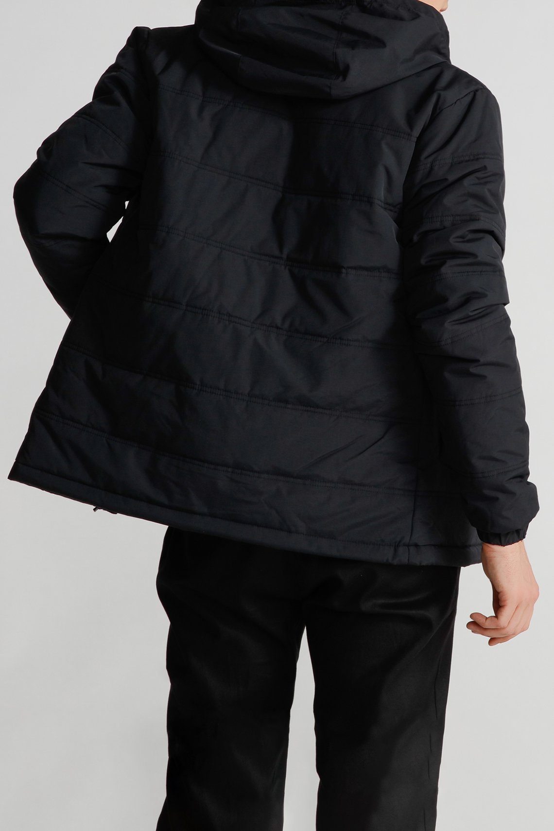 Спортивная куртка Le Coq Sportif