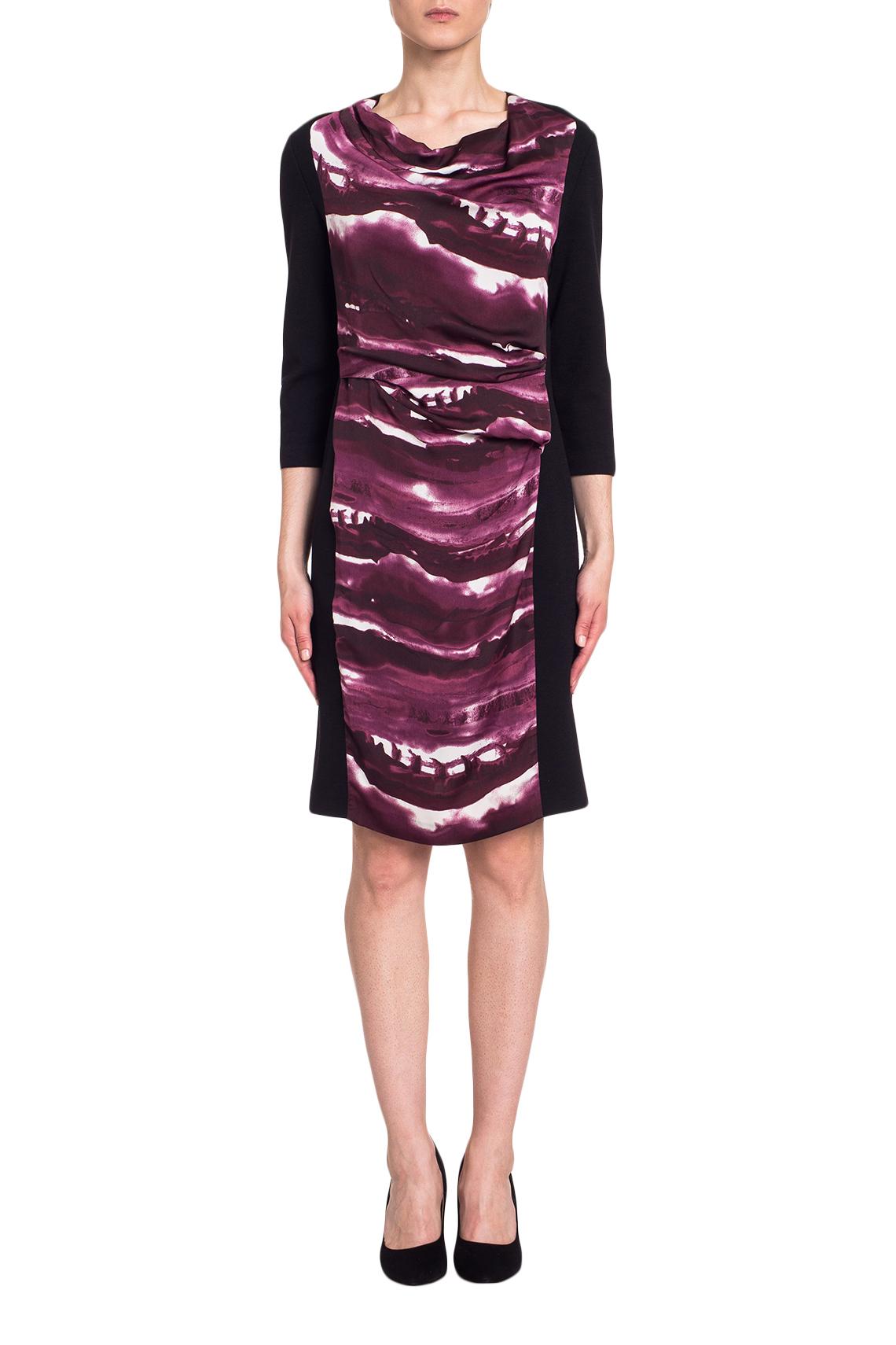 Платье Bessini