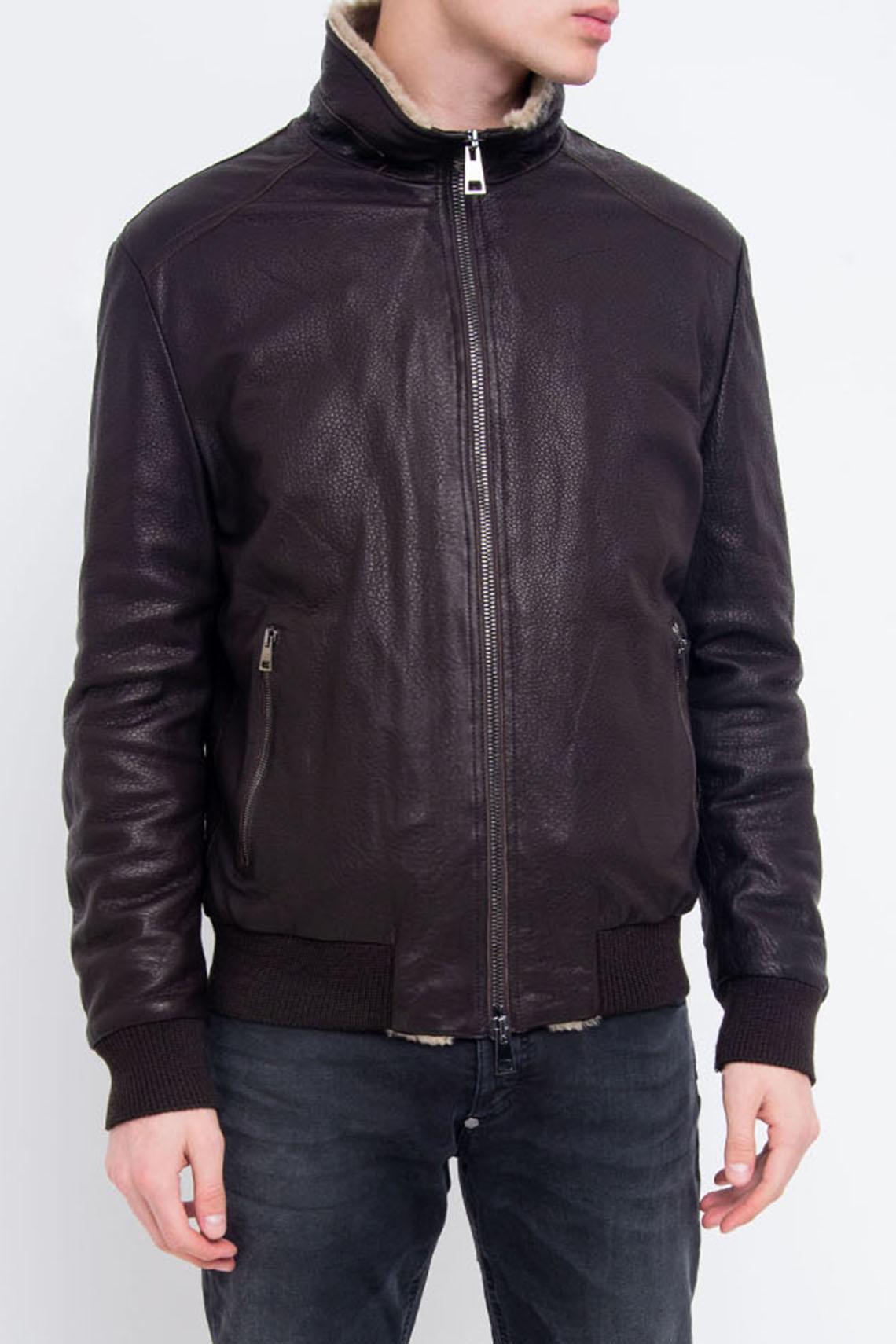 Куртка Fontanelli