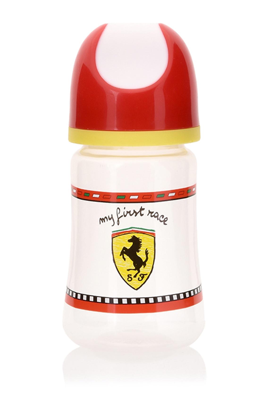 Аксессуар Ferrari