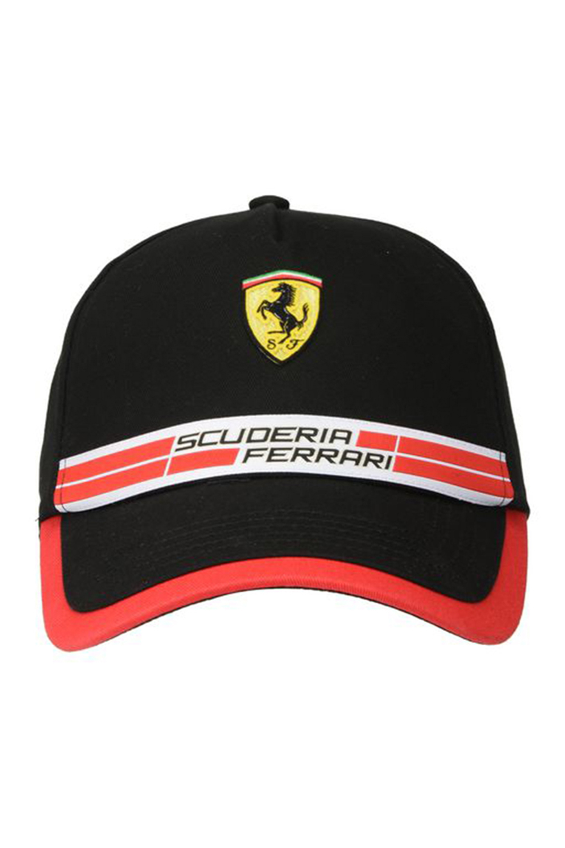 Кепка Ferrari купить в Киеве aa54dcee027c3