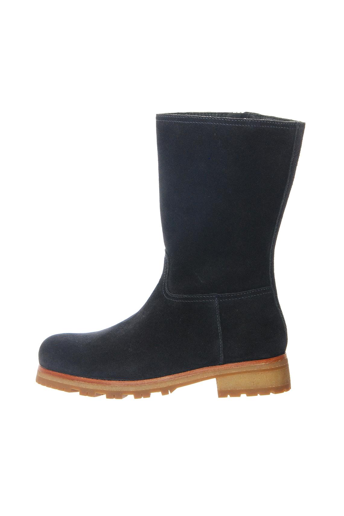 9695a3dbd40d Prada   Купить детскую одежду и обувь Прада в Киеве, Украине  ONECLUB.ua