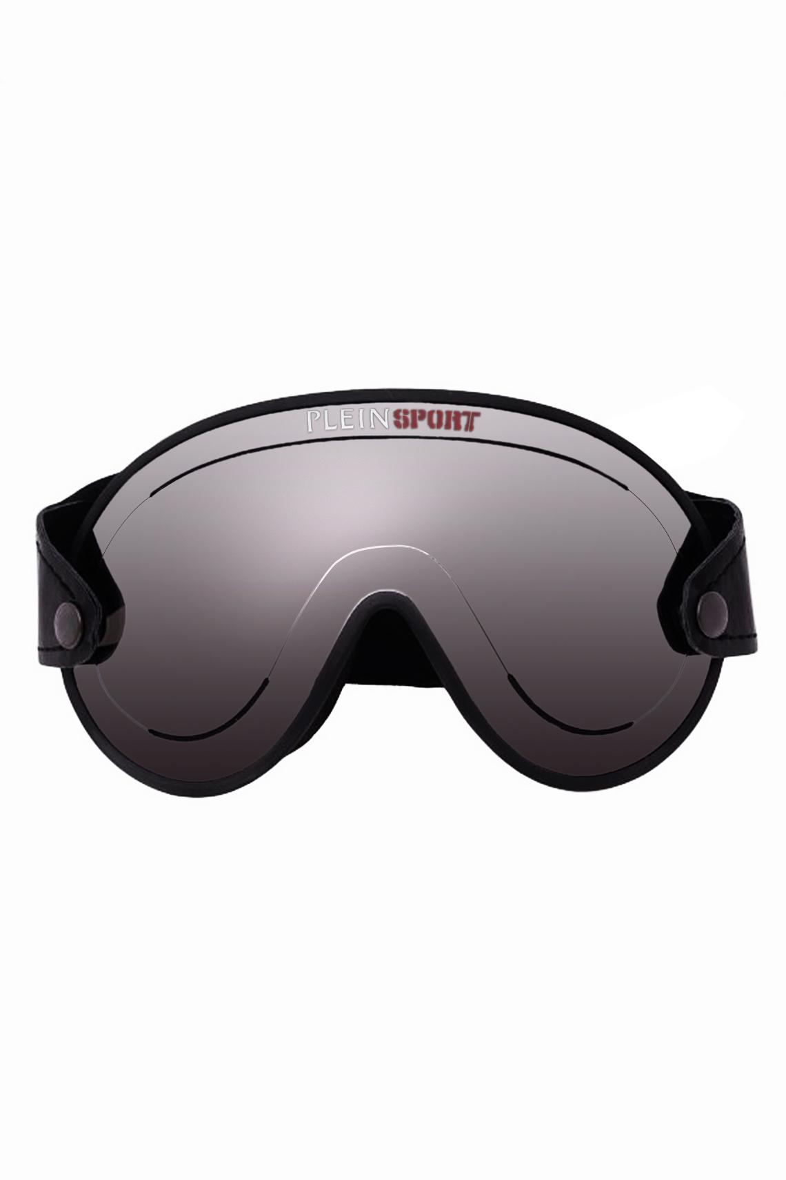 Солнцезащитные очки Plein Sport