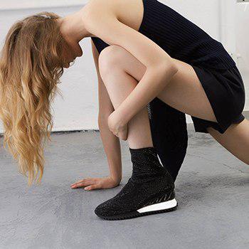 Обувь для активного отдыха: комфортные путешествия SS 2019