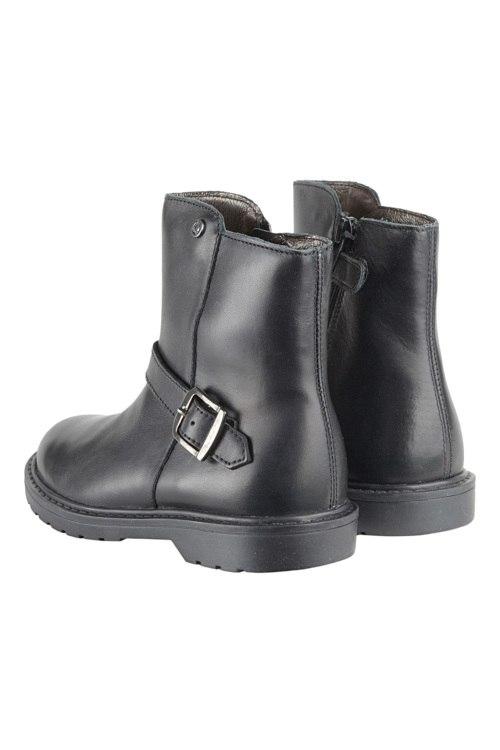 Ботинки Naturino