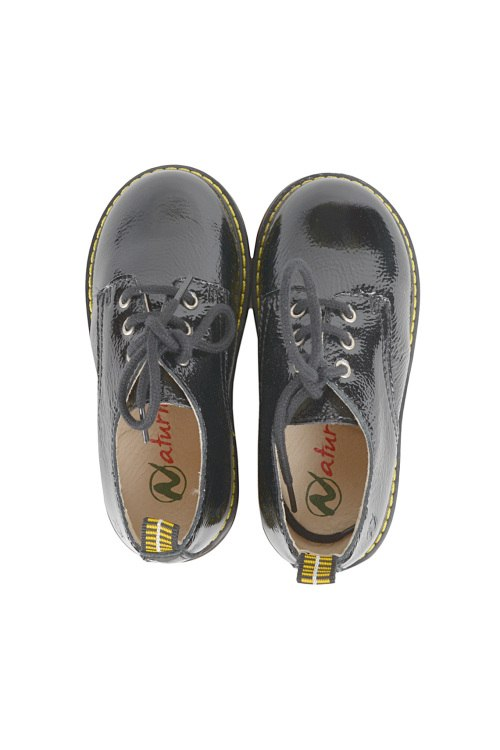 Туфли Naturino
