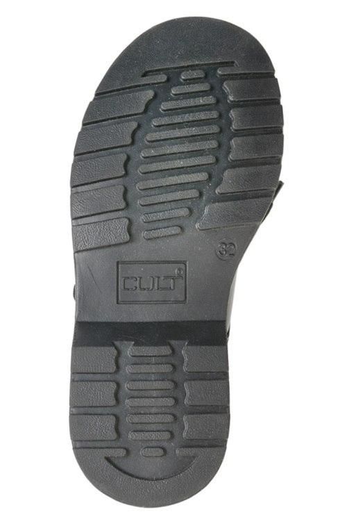 Ботинки Cult