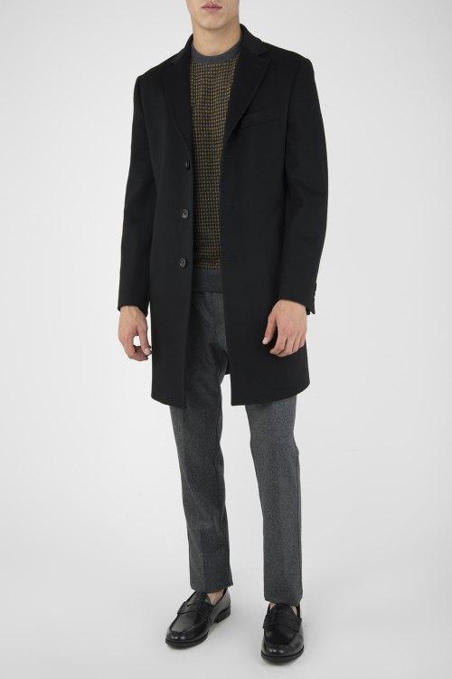 Пальто FRADI