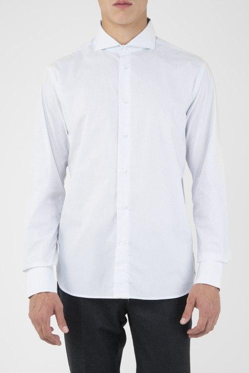 Рубашка FRADI