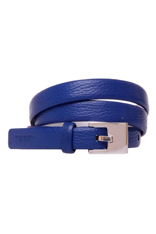 Ремень Tosca Blu