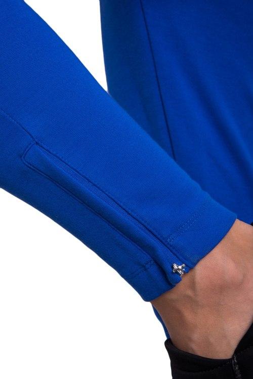 Спортивные брюки EA7 Emporio Armani