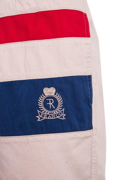Спортивные шорты Franco Riveiro