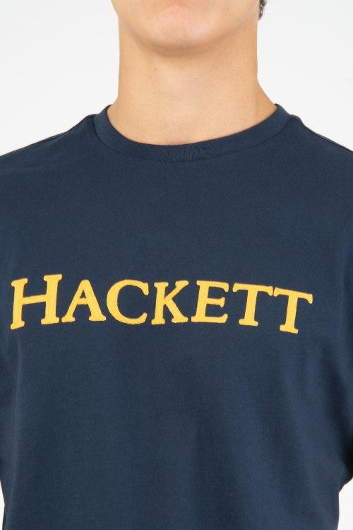 Футболка Hackett