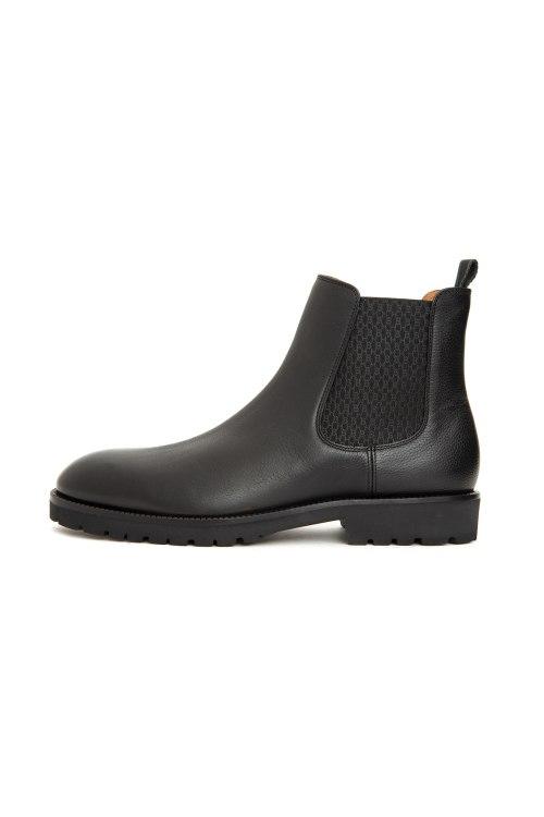 Ботинки Hugo Boss