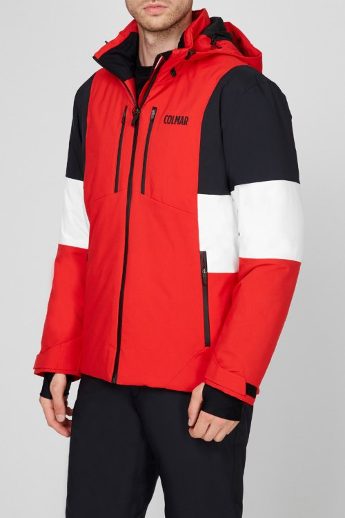 Спортивная куртка Colmar