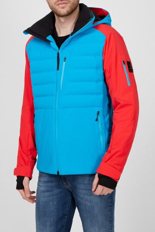 Лыжная куртка Bogner