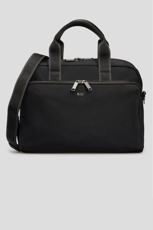 Деловая сумка Hugo Boss