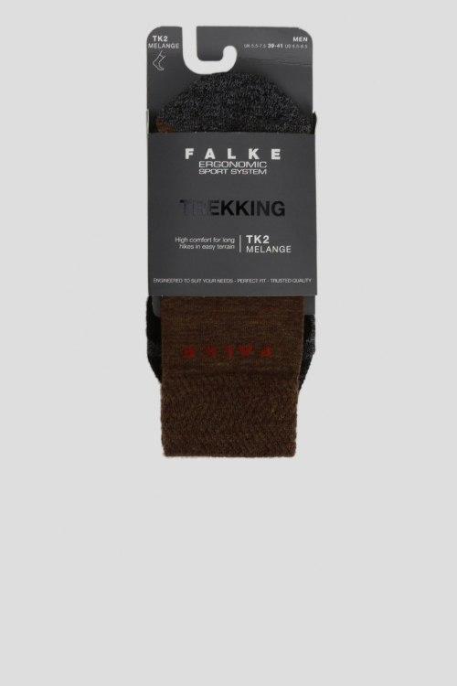 Носки Falke ESS