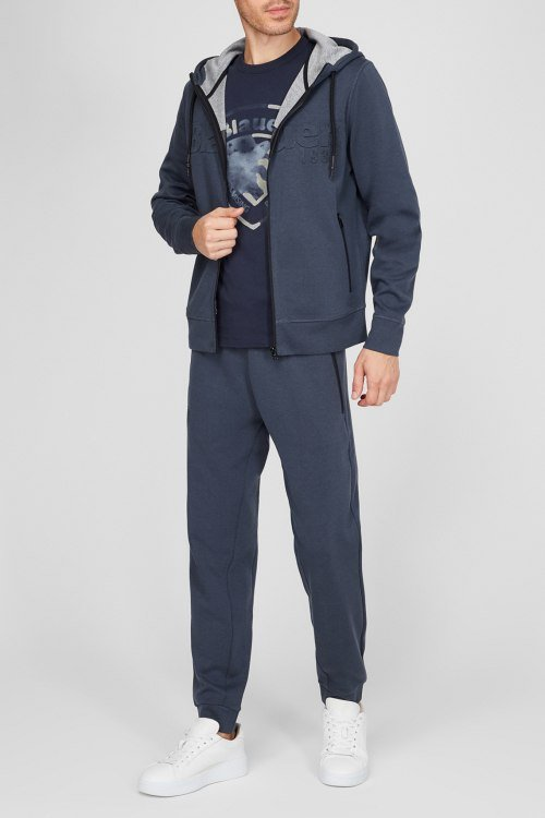 Спортивный костюм Blauer