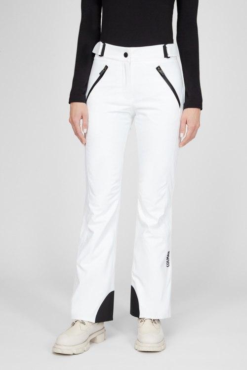 Лыжные брюки Colmar