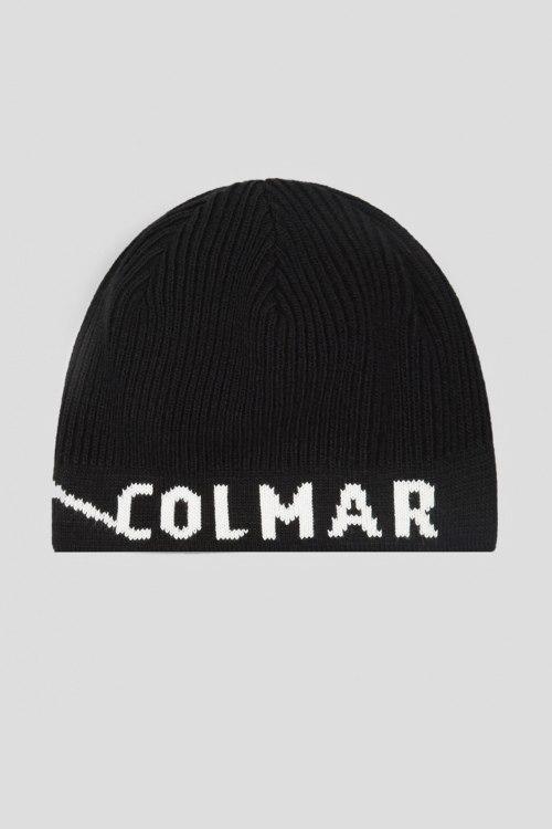 Шапка Colmar