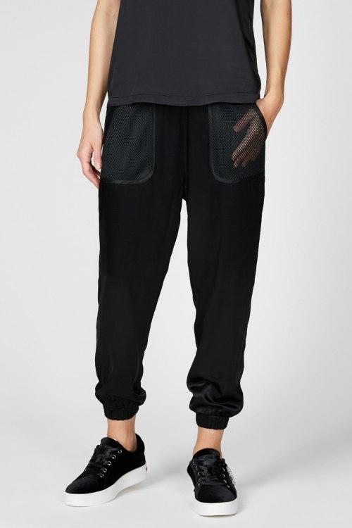 Спортивные брюки Love Moschino