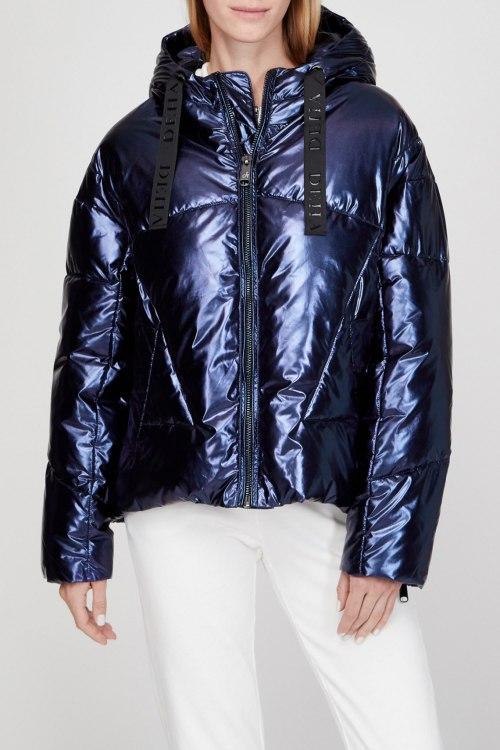 Куртка Deha