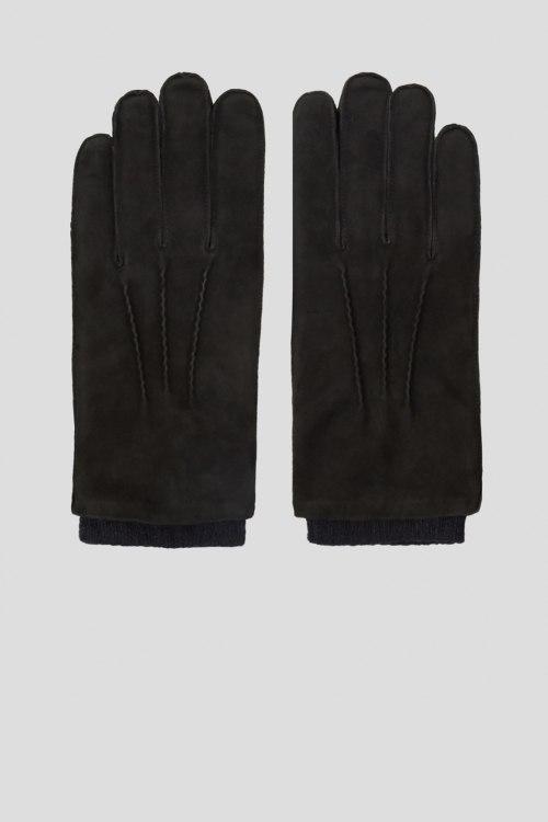 Перчатки Hackett