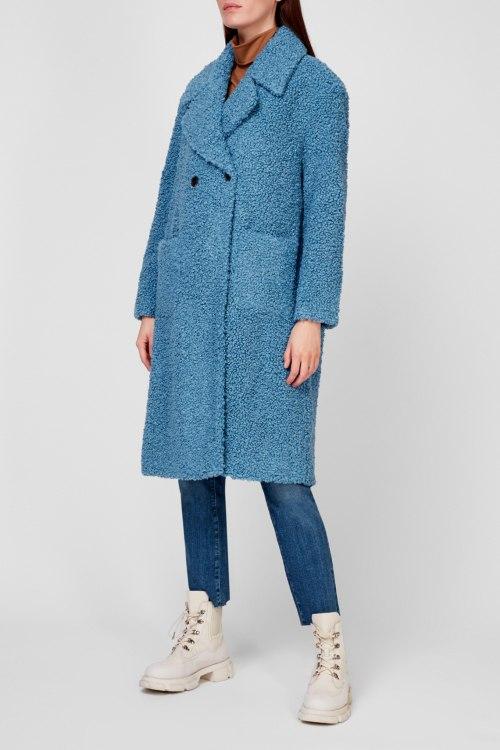 Пальто Rich & Royal