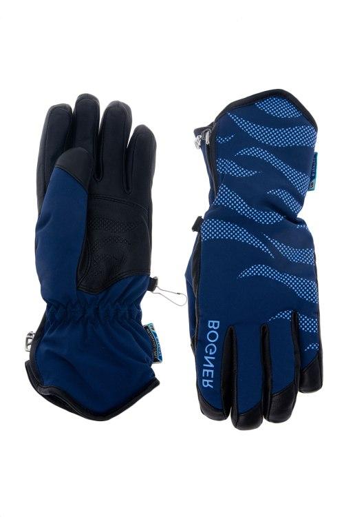 Перчатки Bogner