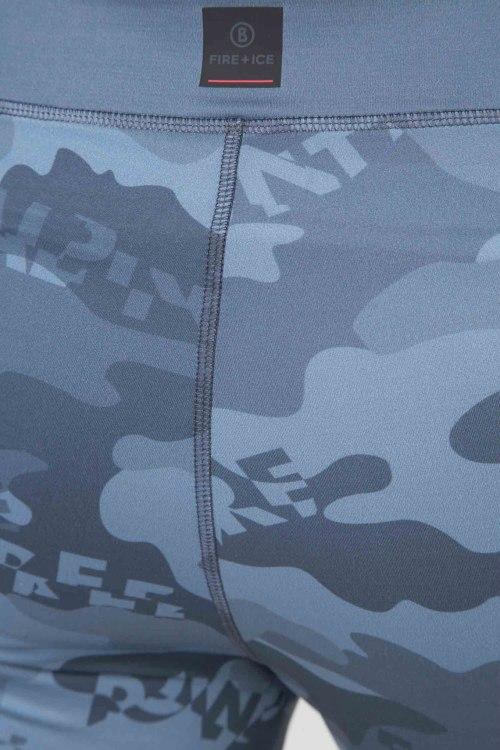 Спортивные брюки Bogner Fire+Ice