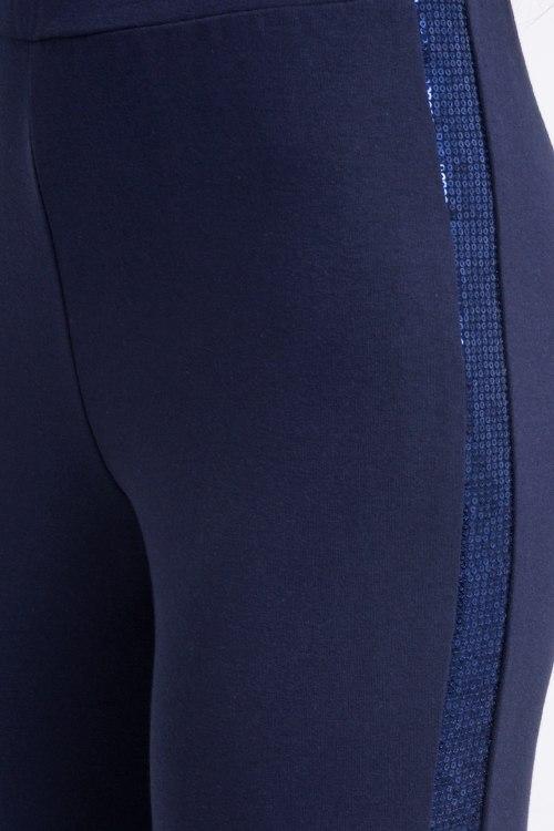 Спортивный костюм Morgano