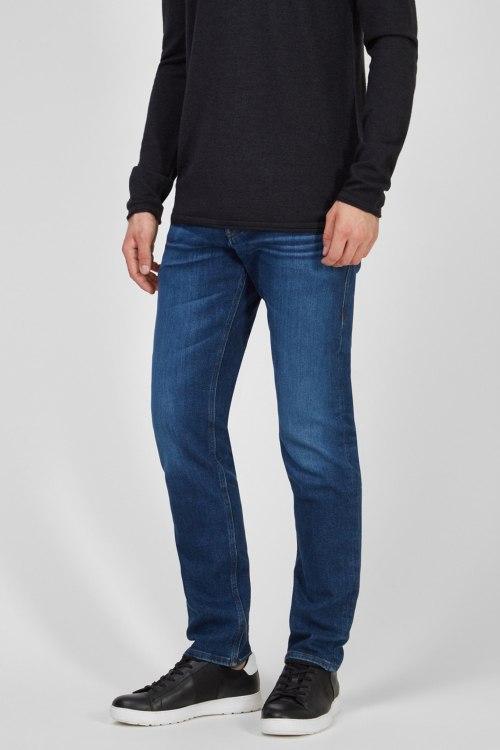Джинсы Joop! Jeans