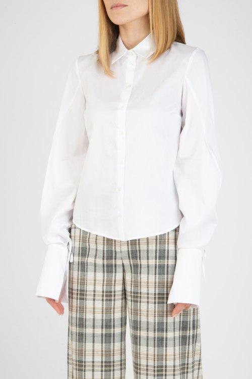 Рубашка Patrizia Pepe