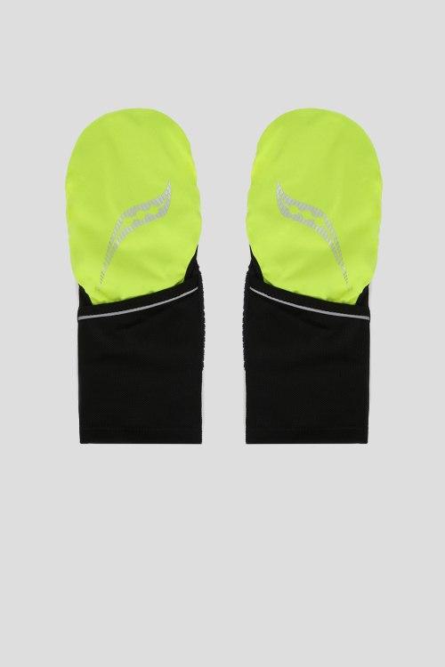 Перчатки Saucony