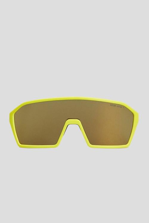 Солнцезащитные очки Alpina