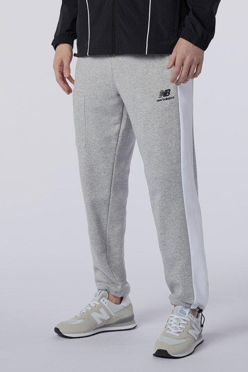 Спортивные брюки New Balance