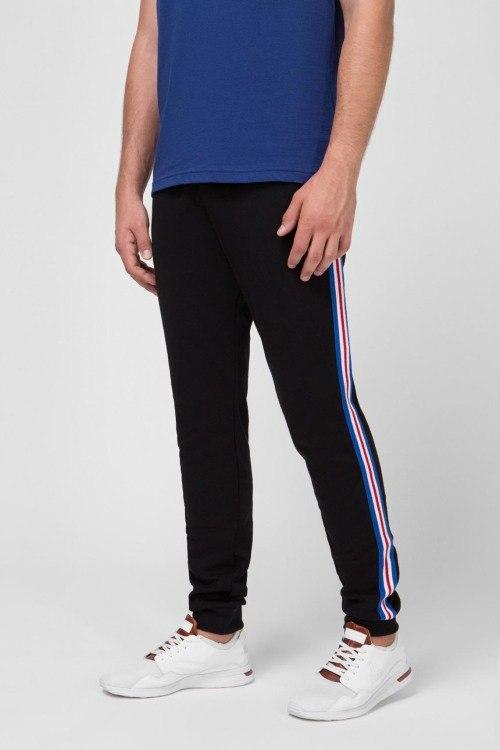 Спортивные брюки Le Coq Sportif
