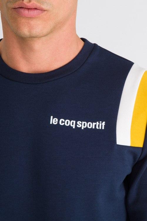 Свитшот Le Coq Sportif
