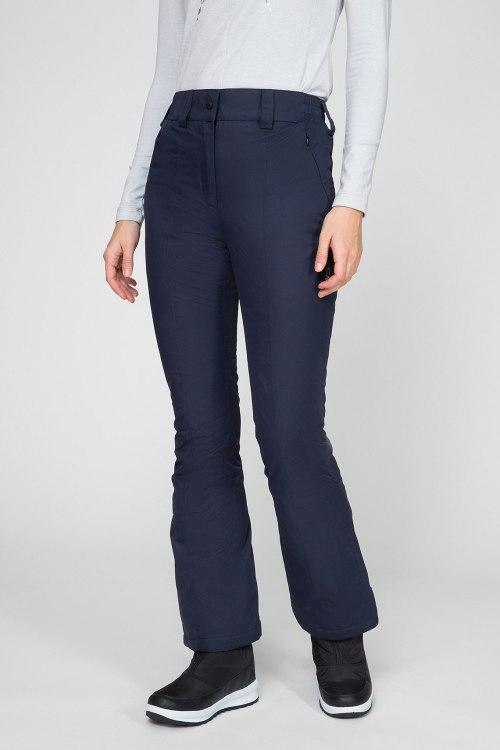 Лыжные брюки CMP