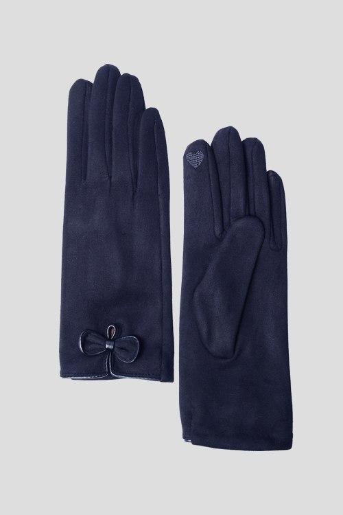 Перчатки AMO ACCESSORI
