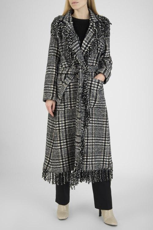 Пальто Beatrice