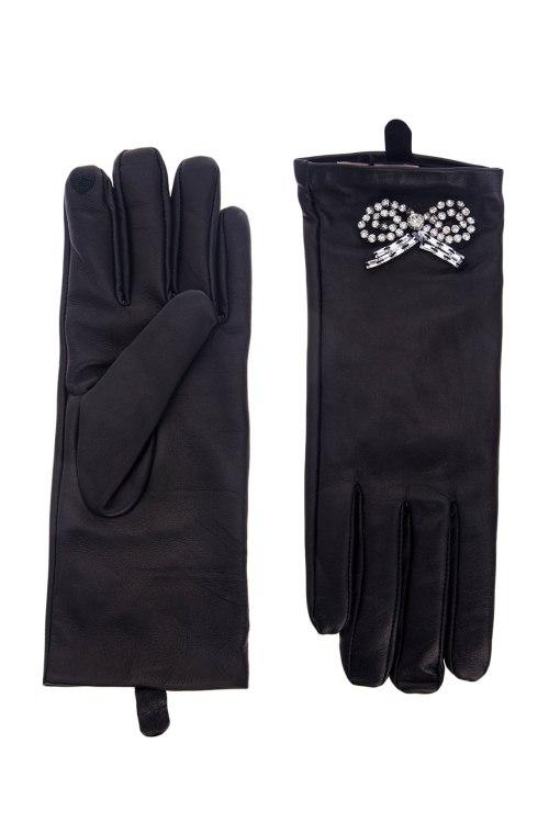 Перчатки TWINSET