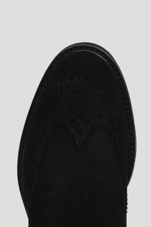 Ботинки Roberto Serpentini