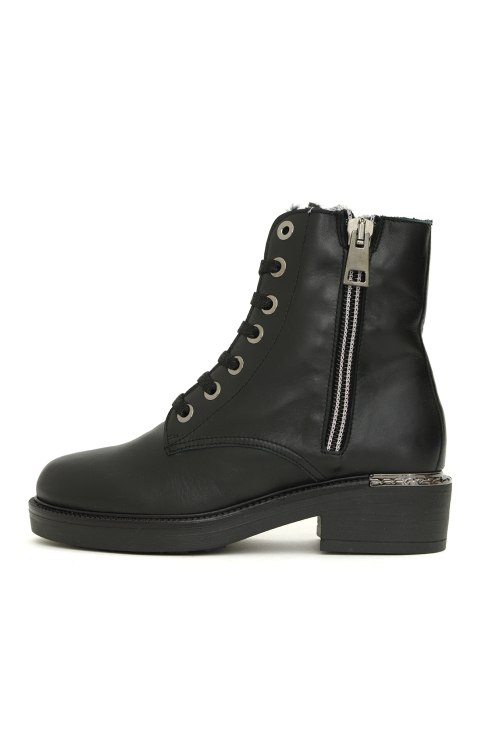 Ботинки Tine's
