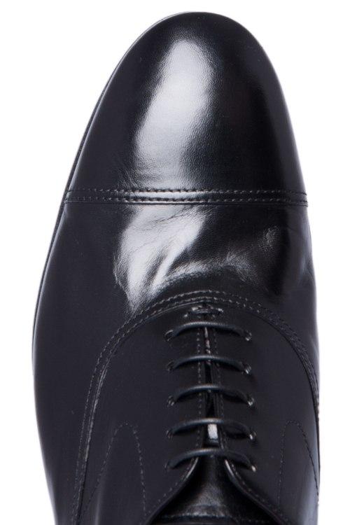 Туфли Henderson